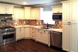 Kitchen Cabinet Buying Guide Kitchen Cabinets Archives Page 2 Of 3 Tampa Flooring Company
