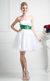 dresses for graduation 8th grade 8th graduation dress cheap 6th grade prom dresses dorris wedding