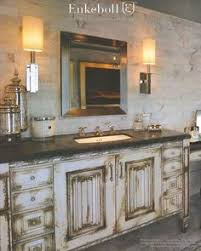French Country Bathrooms Pictures by French Bathrooms Style From Formal To Casual Sophisticated To