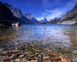 glacier national park montana world for travel