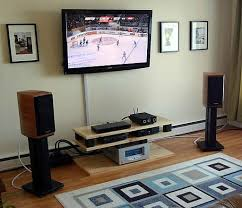 Home Theater Design Nj by Home Audio System Design New Jersey Home Theater Installers Best