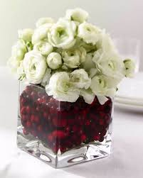 flower arrangement ideas 45 bright and easy flower arrangement ideas for home décor