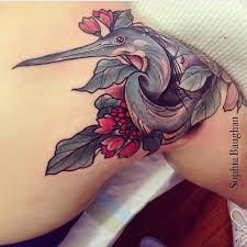 the 25 best heron tattoo ideas on pinterest blue heron
