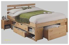 storage bed awesome cheap single beds with storage cheap