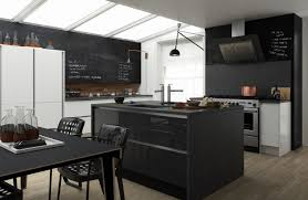 Graphite Kitchen Cabinets How To Update Kitchen Cabinets Backside Cabinet Door Painted