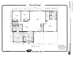 remarkable 7 shop home floor plans metal barn house pinterest