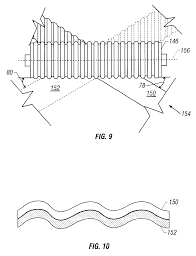 patent us6533253 light attenuating evaporative cooling pad