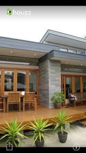 71 contemporary exterior design photos house exterior design
