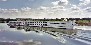 viking river cruise s european adventure notable travels