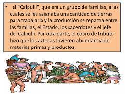 imagenes de familias aztecas grandes civilizaciones ppt video online descargar
