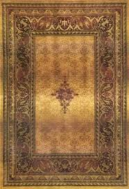 Tuscan Style Rugs Majesty Area Rug Wool Area Rugs Area Rug Floor Coverings