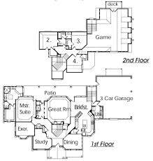 murphy texas best house plans by creative architects home design