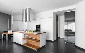 Kitchen Island With Bookshelf Top 5 Kitchen Trends Of 2016