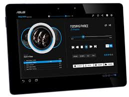 player for android rage player for android tablets on behance
