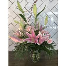 florist vancouver wa vancouver wa florist since 1909 luepke flowers and finds