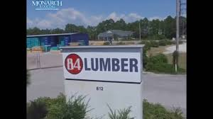 84 Lumber Gulfport by 84 Lumber Jacksonville Fl Best Lumber 2017
