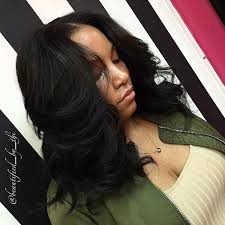 sew in bob hairstyles for black women best 25 bob sew in ideas on pinterest sew in bob hairstyles