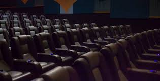 movies thanksgiving point southeast cinemas northridge cinema 10