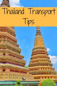 best 20 thai flight ideas on pinterest flight attendant hair