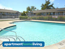 apartments for rent near perry kindergarten in grand blanc michigan