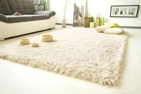 High Pile Area Rugs Rug High Pile Area Rugs Home Interior Design Inside Prepare 3 For