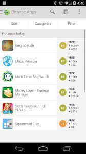 app market apk appbrain app market 9 7 2 apk android tools apps