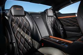 interior design amazing bentley continental gt interior pictures