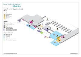 gatwick airport bureau de change gatwick airport maplets