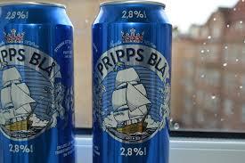 Utah traveler beer images Sweden 2 8 beer is great at scandinavian average prices loyalty jpg