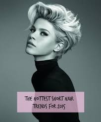2015 hair trends latest hair trends 2015 short hair tops 2016 hairstyle