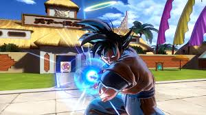 dragon ball dragon ball xenoverse 2 u0027 on the switch might end up being the best