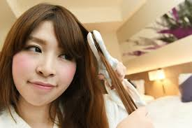 japankuru beauty japanese products curling irons kinujo