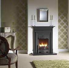 black cast iron fireplace harewood 36 phoenix fireplaces essex
