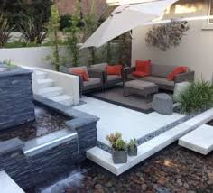 Ideas For A Small Backyard Designing A Small Water Garden For Small Backyard Decoration Ideas