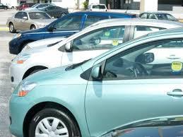 brandon toyota used cars courtesy toyota of brandon ta fl 33619 car dealership and
