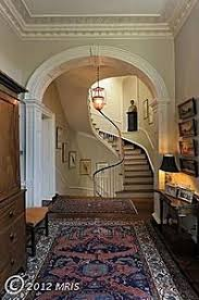 antebellum home interiors 130 best southern plantation homes images on