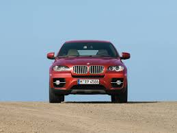 bmw x6 lexus 2009 bmw x6 xdrive50i bmw luxury crossover suv review