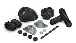 jeep liberty suspension suspension lift kits for jeep liberty jeep liberty suspension
