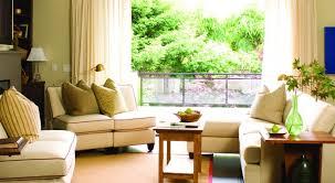 Re Upholstery Supplies Rushin Upholstery Supply Automotive Marine U0026 Furniture
