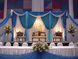 wedding decoration themes 2009 wedding decorations ideas 2012