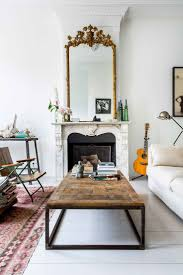 258 best interiors images on pinterest home living spaces and