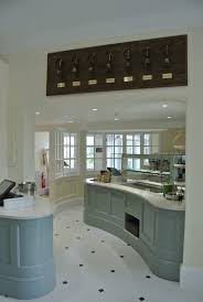 the butler u0027s pantry gallery pembroke lodge