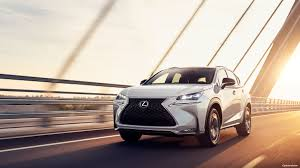 lexus nx kuni lexus car dealership metairie la lexus of new orleans