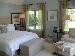 Small Bedroom Renovations Bedroom Furniture Small Room Ideas Small Bedroom Small Master