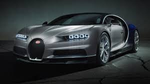 bugatti veyron top speed all hail the new bugatti chiron top gear