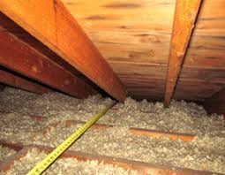 attic ventilation problems donan forensic engineering experts