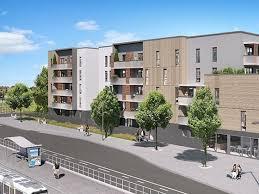 bureau plus st egreve esprit vence programme immobilier neuf egreve kaufman broad