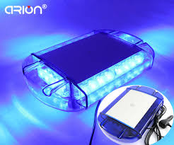 warning lights for sale cirion sale magnetic car truck 24 led emergency light mini