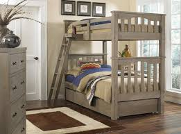 kids house of bedrooms michigan s largest selection of kids bedrooms learn more amazing