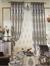 Fabric For Curtains Light Fabric For Curtains Modern Curtain Styles Curtain Colors For